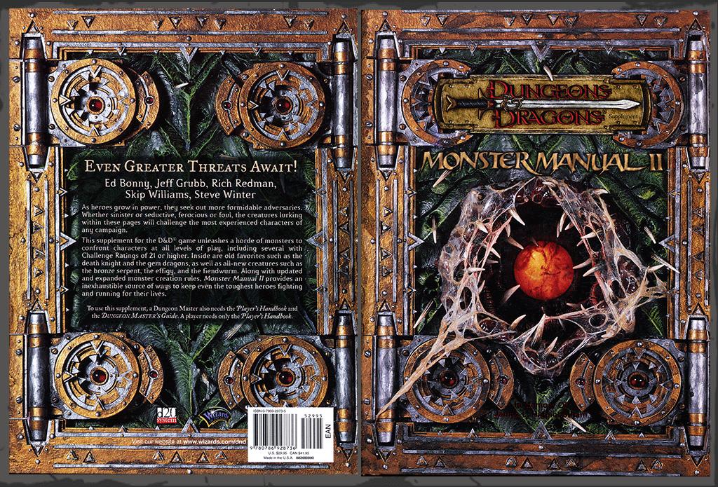 Monster manual (3. 5e) d&d wiki.